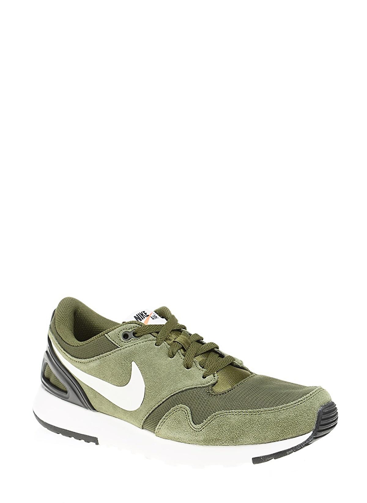 newest 6df0b f5333 Nike Nike Air Vibenna Yeşil ...